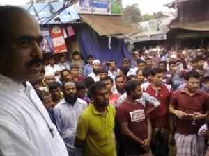 sreepurgazipur-bormy-bazar-strike-1-7