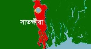 satkhira_map-180404011539-180404015028