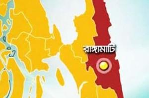 184401_bangladesh_pratidin_rangamati-map