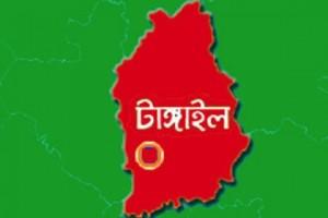 214328_bangladesh_pratidin_tnn
