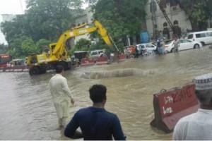 220941_bangladesh_pratidin_bdp-paki